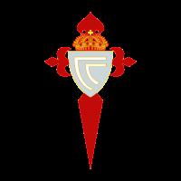 rc-celta-de-vigo-vector-logo-200x200.png