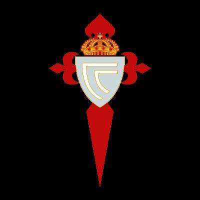 R.C. Celta de Vigo logo vector