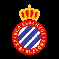 R.C.D. Espanyol de Barcelona vector logo