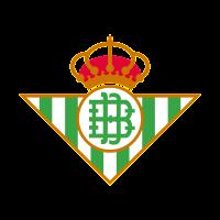 Real Betis Balompie (2011) vector logo