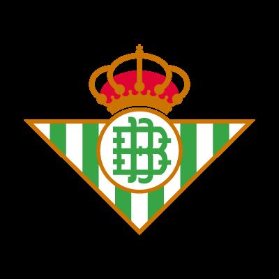 Real Betis Balompie (2011) logo vector