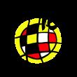 Real Federacion Espanola de Futbol logo vector