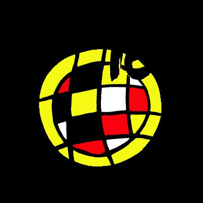 Real Federacion Espanola de Futbol vector logo