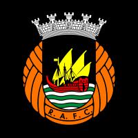 Rio Ave FC vector logo