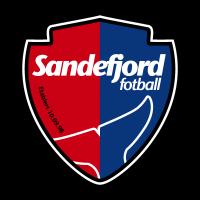 Sandefjord Fotball (1998) vector logo