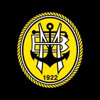 SC Beira-Mar (1922) vector logo