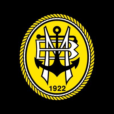 SC Beira-Mar (1922) logo vector