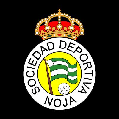 S.D. Noja logo vector