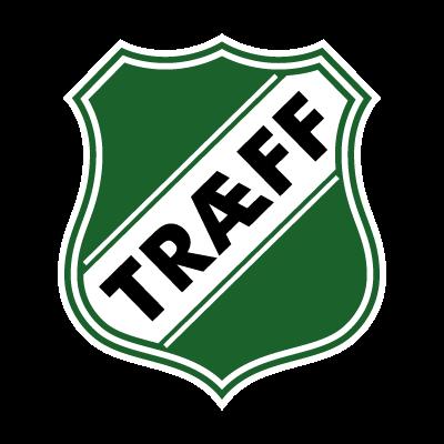 SK Traeff logo vector