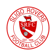 Sligo Rovers FC logo vector