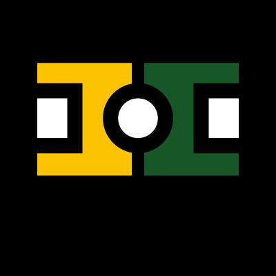 Sola Fotball logo vector