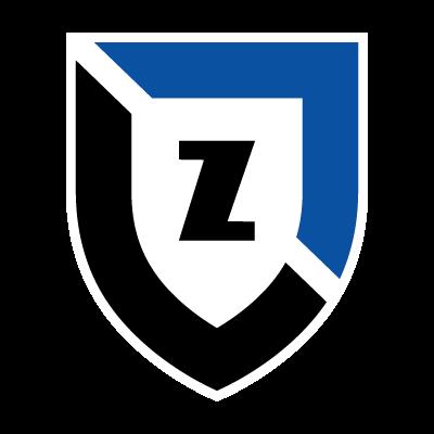 SP Zawisza Bydgoszcz logo vector