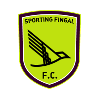 Sporting Fingal FC vector logo