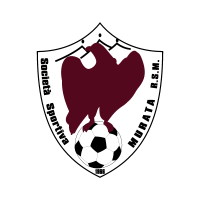 S.S. Murata vector logo