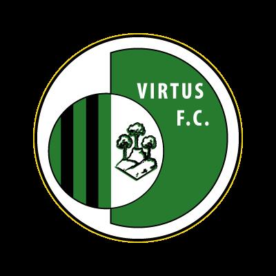 S.S. Virtus logo vector