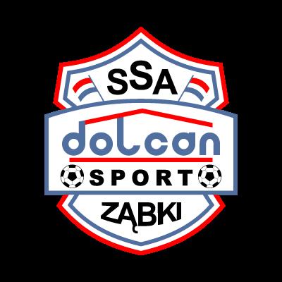 SSA Dolcan-Sport logo vector
