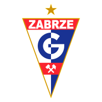 SSA Gornik (Current) vector logo