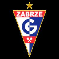 SSA Gornik (Current) vector logo