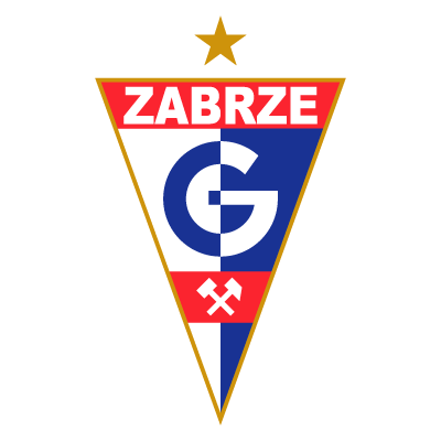 SSA Gornik (Current) logo vector