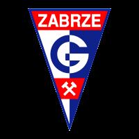 SSA Gornik (Old) vector logo