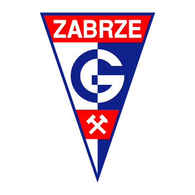SSA Gornik (Old) logo vector