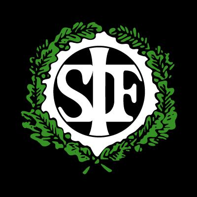 Stavanger IF logo vector