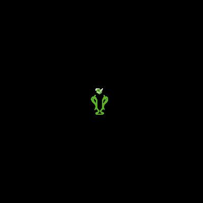 Superpuchar Ekstraklasy logo vector