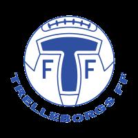 Trelleborgs FF vector logo