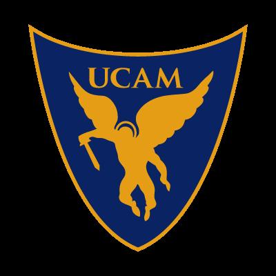 UCAM Murcia C. de F. logo vector