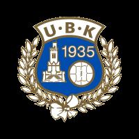 Utsiktens BK vector logo