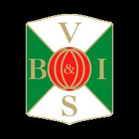 Varbergs BoIS vector logo