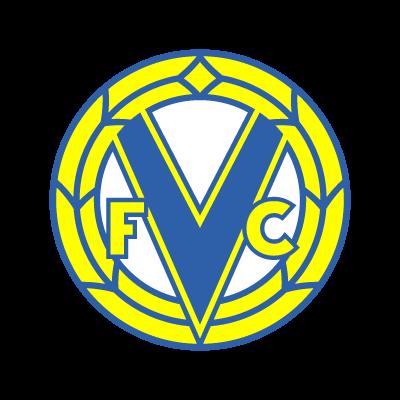Varmbols FC logo vector