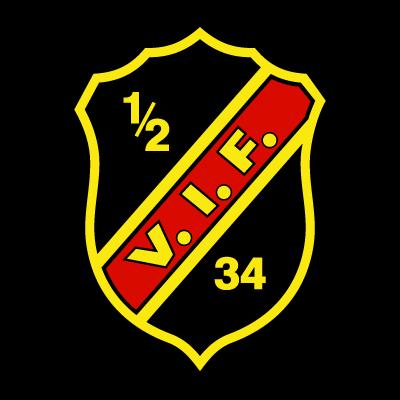 Vasalunds IF logo vector