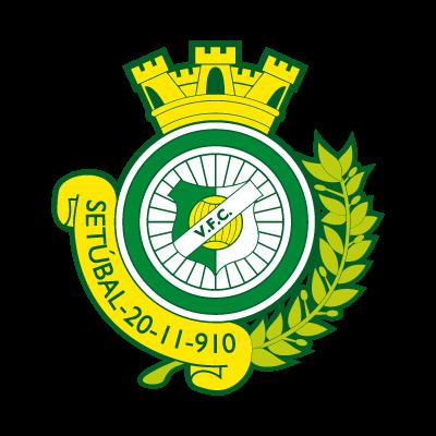 Vitoria Fc Vector Logo Ai Logoeps Com