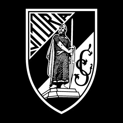Vitoria SC logo vector