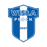 Wisla Plock SA vector logo