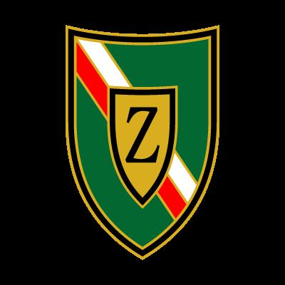 WKS Zawisza Bydgoszcz logo vector