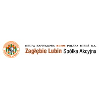 Zaglebie Lubin SA (2008) vector logo