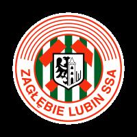 Zaglebie Lubin SSA vector logo