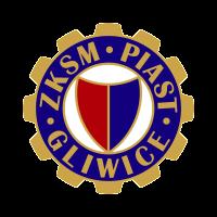 ZKSM Piast Gliwice vector logo