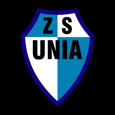 ZS Unia logo vector