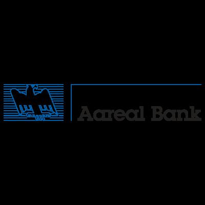 Aareal Bank logo vector
