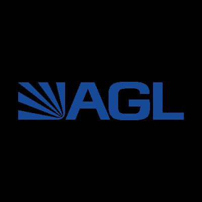 AGL logo vector