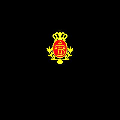 Alois Dallmayr logo vector