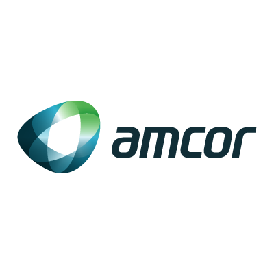 Amcor logo vector