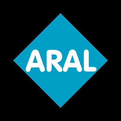 Aral Auto logo vector