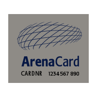 ArenaCard Allianz vector logo