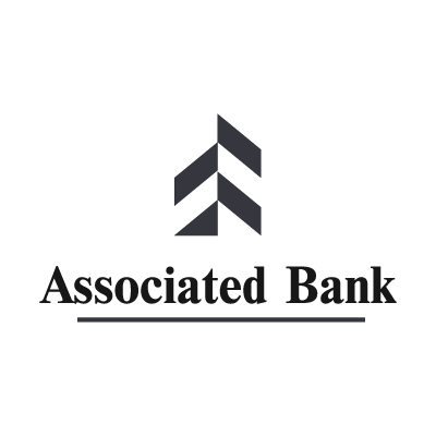 Associated Banc-Corp logo vector