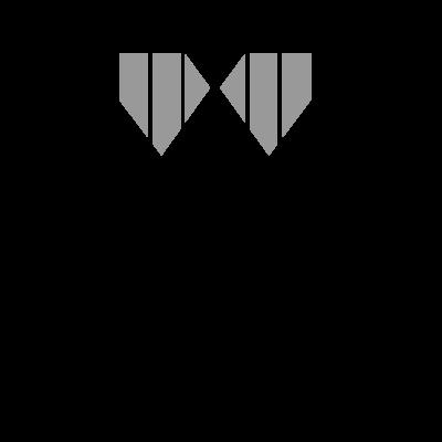 ASX Black logo vector