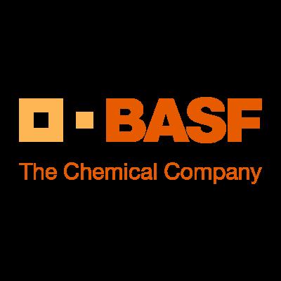 BASF 2011 logo vector